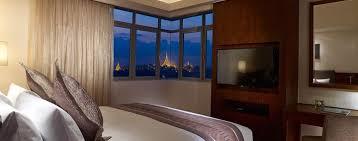 Three Bedrooms Three Bedrooms Booking Shangri La Serviced Apartments Yangon