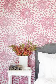 kimberly design home decor at home with design kimberly