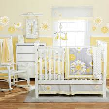 Grey And Yellow Crib Bedding Pregnancy Message Boards Baby Forums Gray Crib Crib And