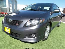 toyota cars for sale used car for sale at phil meador auto group serving pocatello id
