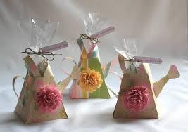 ideas for mother s day craft ideas mothers day craftshady craftshady