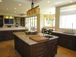 Paint For Kitchen by Painting Kitchen Ceilings Pictures Ideas U0026 Tips From Hgtv Hgtv