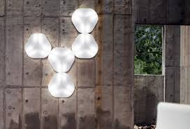 Trex Lighting Trex Light By Karim Rashid Inhabitat U2013 Green Design Innovation