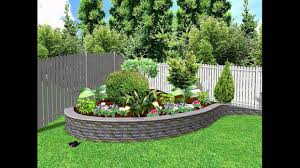 landscaping ideas for small gardens design the garden best designs