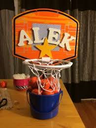 basketball centerpieces basketball banquet centerpieces basketball banquet centerpieces