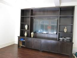Custom Kitchen Cabinets Seattle Pioneer Woodworks Custom Kitchen Cabinets Seattle
