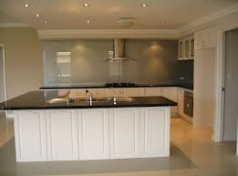 Kitchen Cabinet Door Design Ideas by Kitchen Design Best Solid Wood Kitchen Cabinet Door Design Ideas