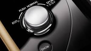 lexus gs f v10 lexus gs can accommodate lfa v10 engine