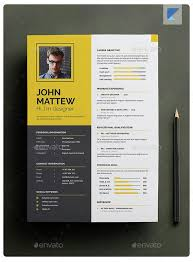 sle designer resume template curriculum vitae sle graphic designer 28 images 25 best ideas
