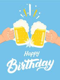 birthday cards on facebook happy birthday bro