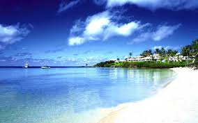 top bermuda all inclusive resorts travel leisure