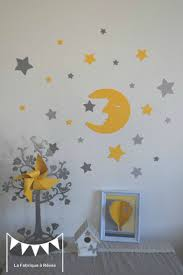 stickers muraux prenom bebe best 20 stickers chambre bébé garcon ideas on pinterest