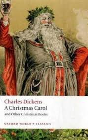 157 best a christmas carol images on pinterest christmas carol