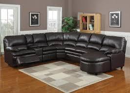 sectional sofa carols