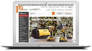 home depot black friday promo code online home depot coupons u0026 homedepot com coupon codes