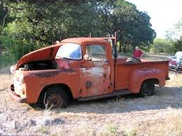 dodge truck for sale viewing a thread 1955 dodge truck for sale