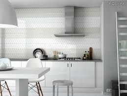 kitchen feature wall ideas kitchen modern tiles for kitchen johnson wall images unique