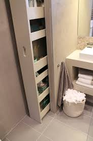Cheap Bathroom Storage Ideas by Bathroom Bathroom Cabinet Ideas Storage Bathroom Cabinets