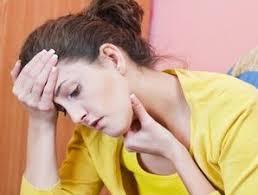 Ibu Menyusui Radang Tenggorokan Cara Mudah Mengobati Sakit Tenggorokan Cara Sehat Alami Tips Ibu