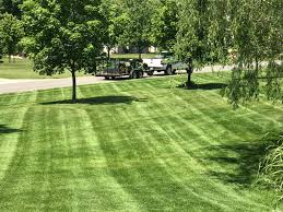 brinker brothers lawncare llc lawn care services in kalamazoo