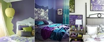 purple and green bedroom purple and green bedroom ideas our bedroom is green and purple and