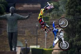 motocross freestyle tricks tom pagès flawless 1st place run u2013 red bull x fighters south