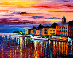 best painting best painting wallpapers free download