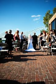 wedding halls in island 236 best cool wedding venues images on wedding