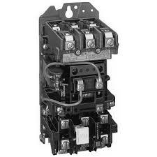 allen bradley contactor wiring diagram dolgular com