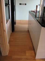 how to choose wood flooring for small spaces wood and beyond