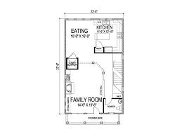 2nd Floor Plan Design 79 Best Plans Images On Pinterest Coastal Homes Home Plans And