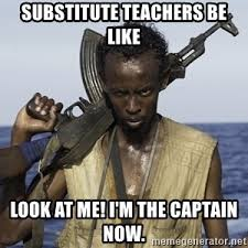 Muse Meme - captain phillips muse meme generator