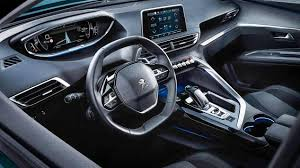 peugeot nouvelle this will be the new peugeot 508 based on the suv 5008 american