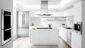 Glass Shelves For Kitchen Cabinets 30 Kitchen Hi Tech Ideas For Your House U2013 Kitchen Hi Tech Hi Tech