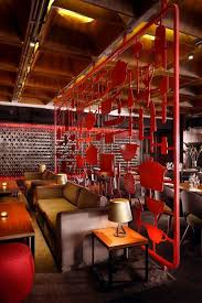 little hotel restaurant designs doing big business gallery new