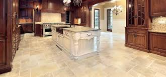Kitchen Flooring Installation Tile Flooring Katy Texas Ceramic Tile U0026 Porcelain Tile Katy