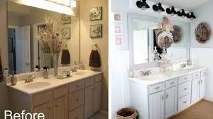 bathroom vanity light fixtures ideas bathroom overhead lighting ideas task vanity 18 verdesmoke