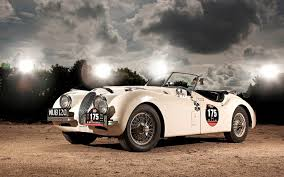 Cool Classic Cars - cool classic car wallpaper 1920x1200 434 68 kb