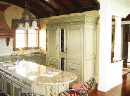 Antique Kitchen Furniture with 20 Amazing Antique Kitchen Cabinets Home Design Lover