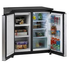 glass door small refrigerator compact refrigerators under counter home u0026 commercial
