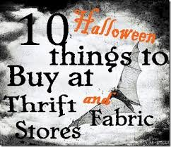 1101 best shopping at thrift stores shop a thrift store