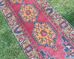 rug pink turkish rug jamiafurqan interior accessories