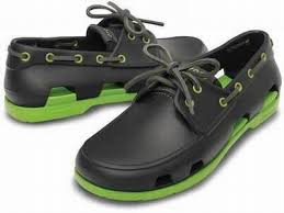 chaussure crocs cuisine chaussure crocs baya chaussures plastique crocs chaussures crocs