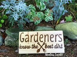 the 25 best funny garden quotes ideas on pinterest funny garden