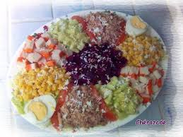 comment cuisiner les petits pois marqa pdt petits pois carottes plaisirs gourmands