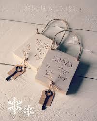 best 25 santa key ideas on santa s magic key magic