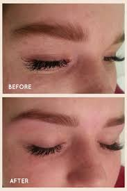 How To Tweeze Your Eyebrows Waxing U0026 Tweezing Vs Threading U2013 Big City Brows U0026 Beauty Spa