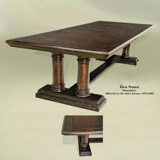 dining room wondrous walnut dining room furniture for your house
