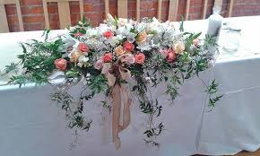 wedding flowers nz christchurch wedding florist wedding flowers christchurch nz