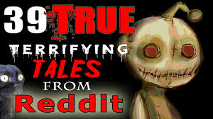 halloween horror nights reddit 39 true scary horror stories from reddit lets not meet theme